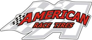 http://torqueracingsupply.com/Includes/americanracer.png