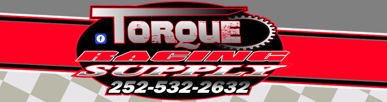 http://torqueracingsupply.com/Includes/footer1.png