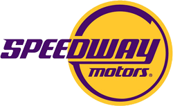 http://torqueracingsupply.com/Includes/speedwaymotors.png