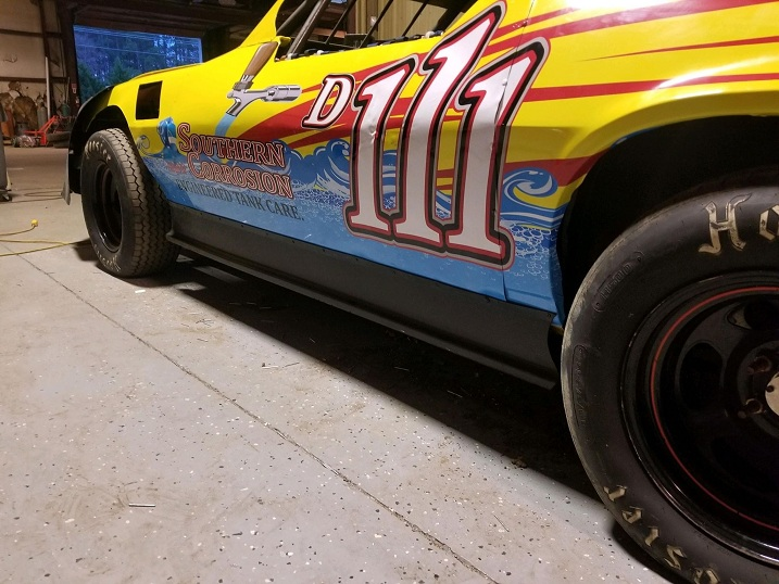 http://torqueracingsupply.com/Pictures/RaceCars/11.jpg