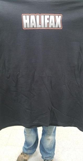 http://torqueracingsupply.com/Pictures/Shirts/1.jpg
