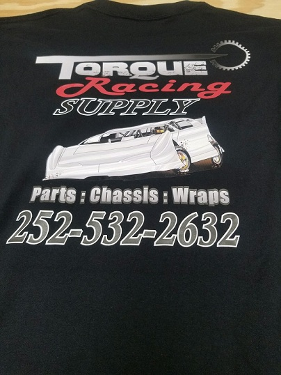 http://torqueracingsupply.com/Pictures/Shirts/6.jpg